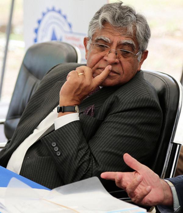 Dr-Rajan-mahtani